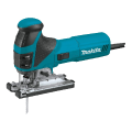 Makita Barrel-Grip