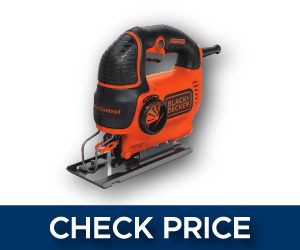 BLACK+DECKER-BDEJS600C