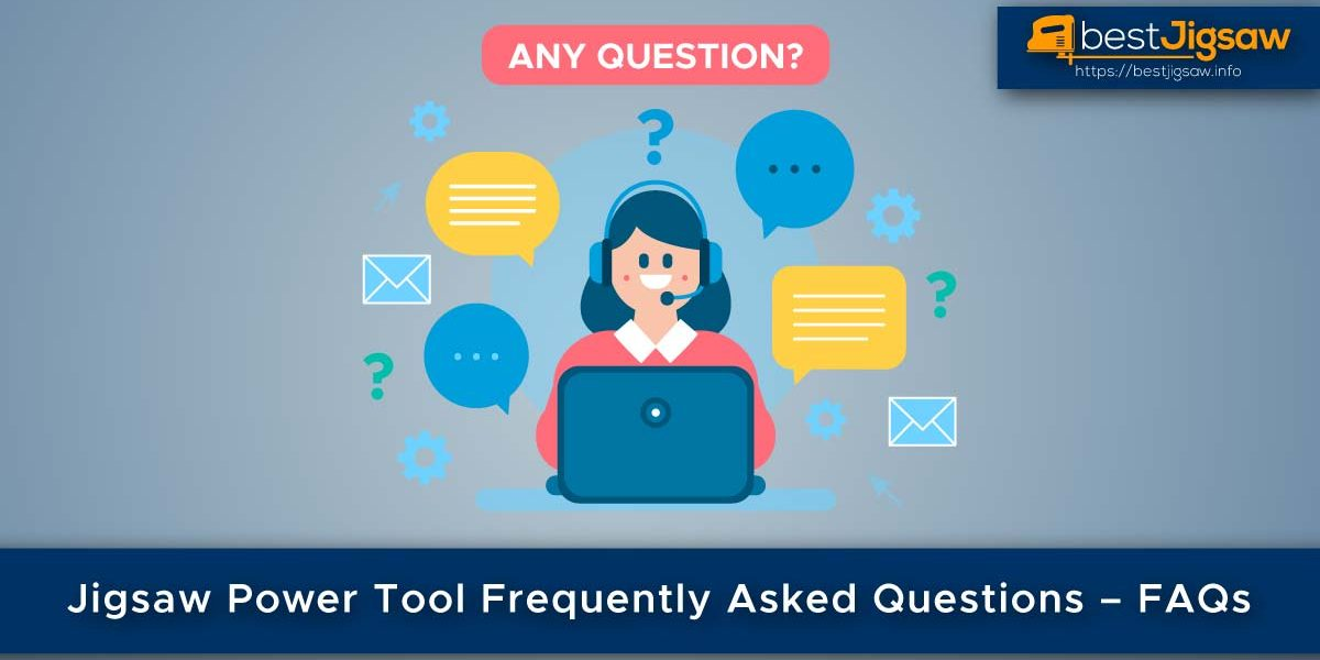 Jigsaw Frequently Asked Questions
